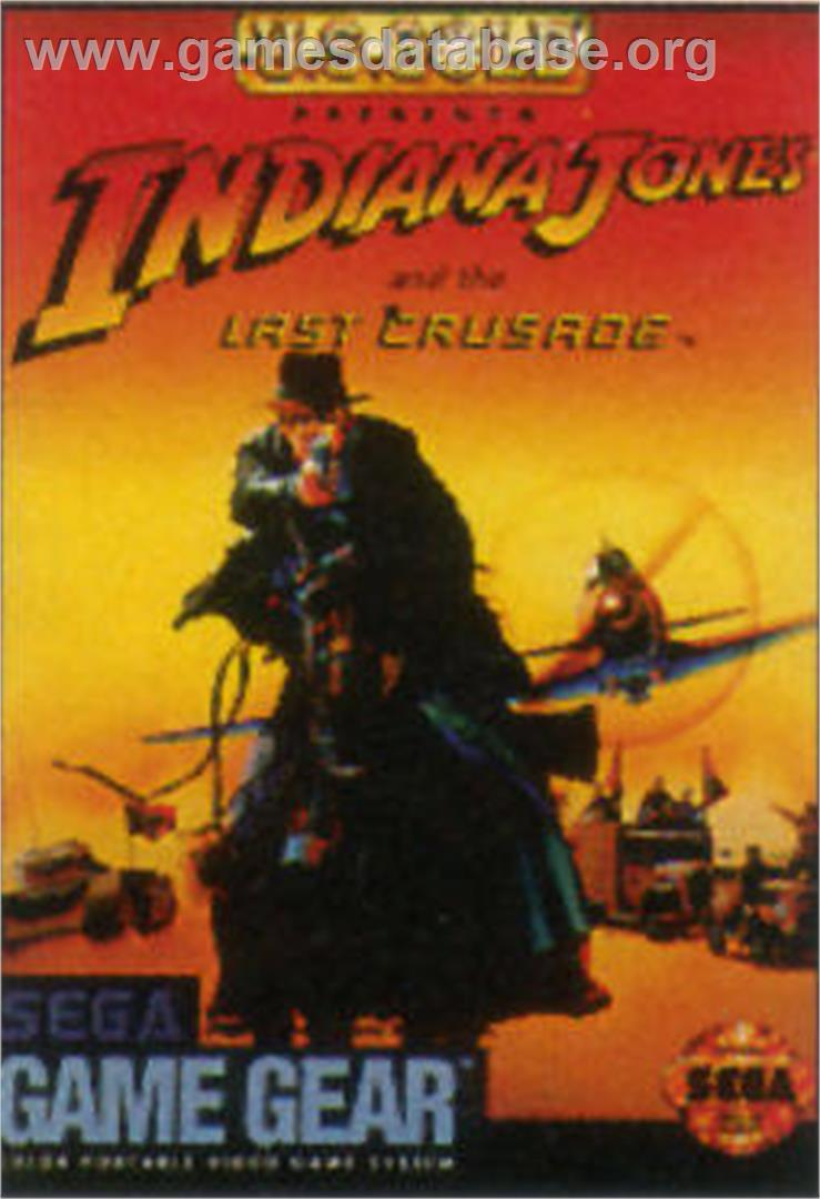 Indiana_Jones_and_the_Last_Crusade-_The_Action_Game_-_1991_-_U.S._Gold