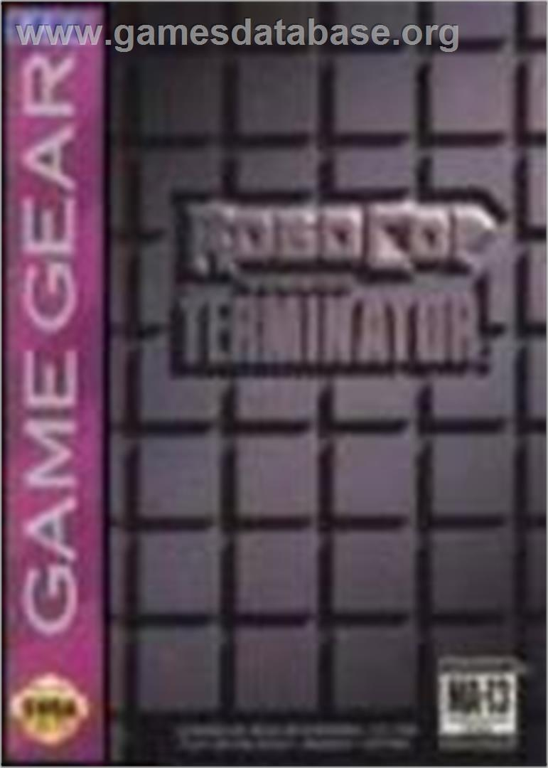 manual n a game music game boy also on nintendo game boy sega genesis