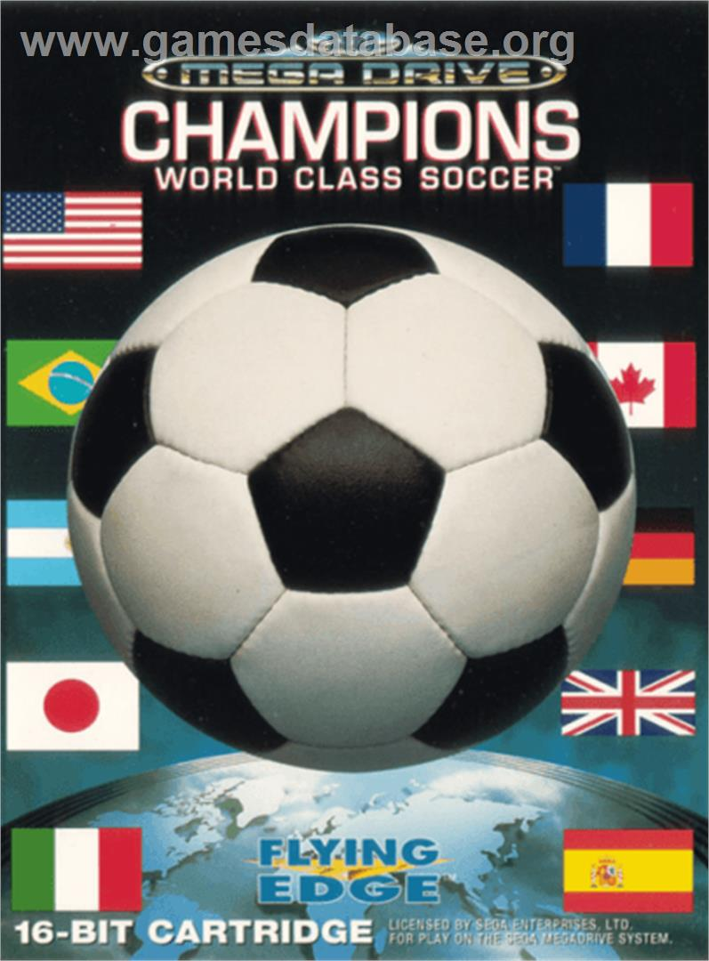 - Champions_World_Class_Soccer_-_1993_-_Flying_Edge