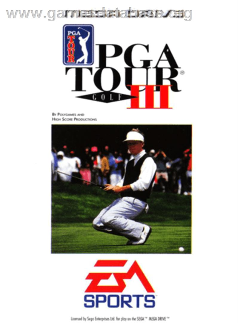 Pga Tour First Time Winners