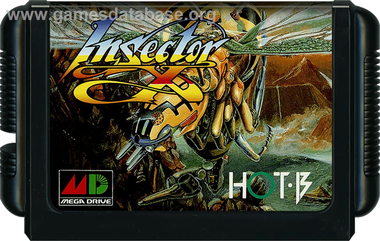 Sage Genesis Sge The 64th Wonder Sage Genesis High Quality