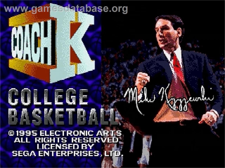 electronic arts 1995