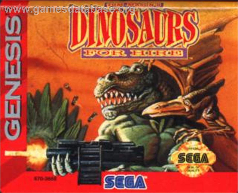 A_Dinosaur-s_Tale_-_1994_-_Hi-Tech_Expressions.jpg (1440×1170)