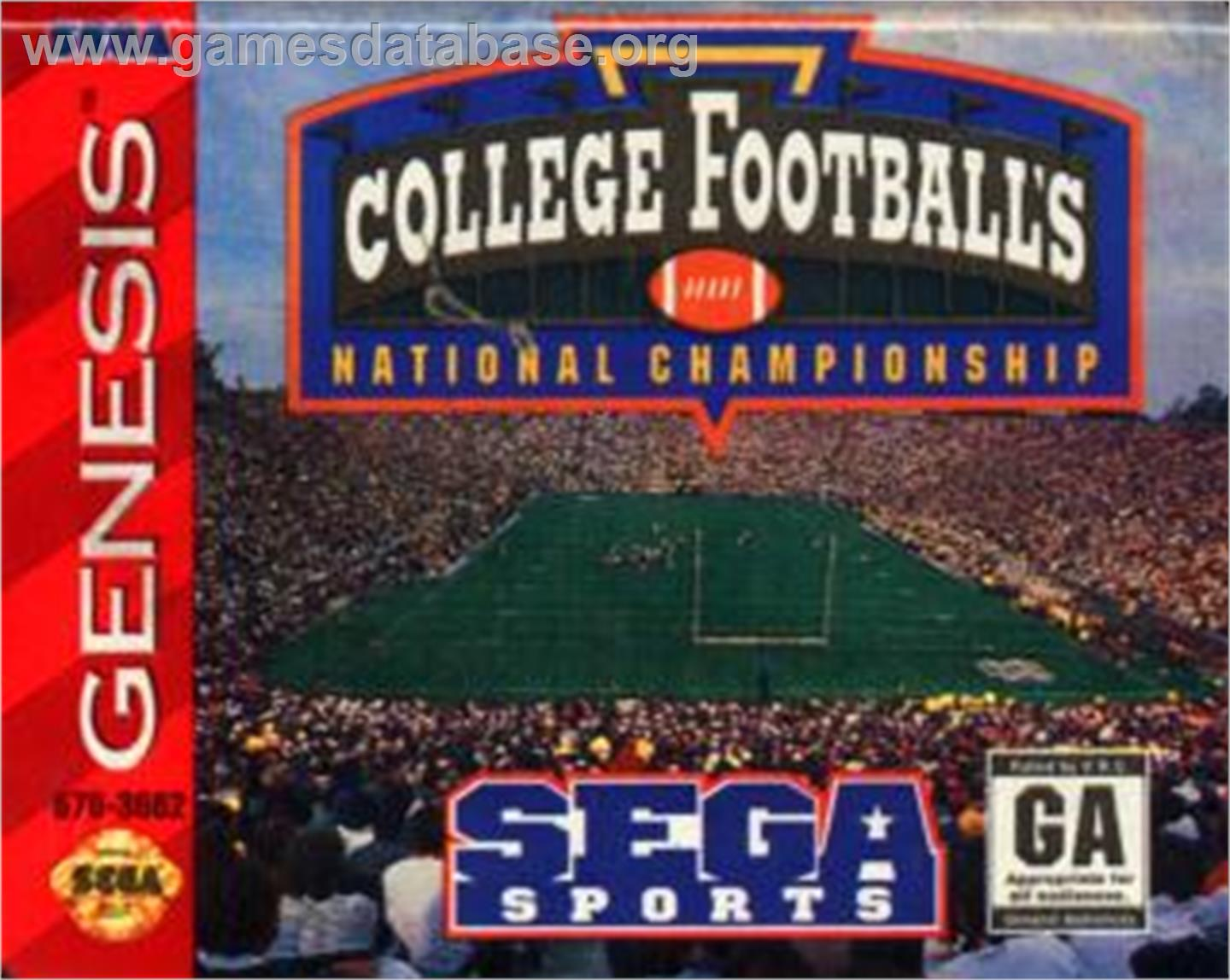 wikipedia football live college football games