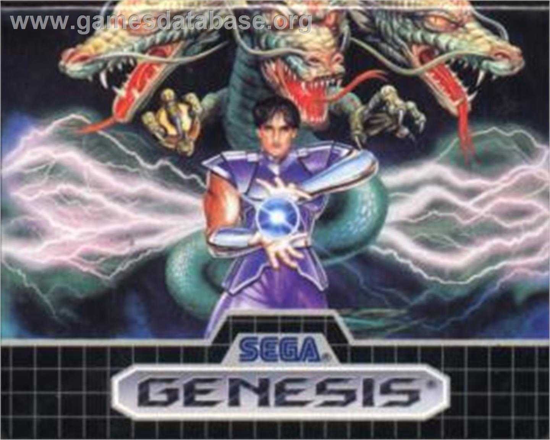 Teen games mystical