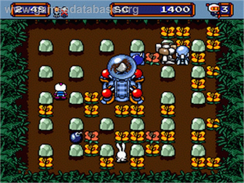 Mega_Bomberman_-_1994_-_Sega.jpg (1440×1080)