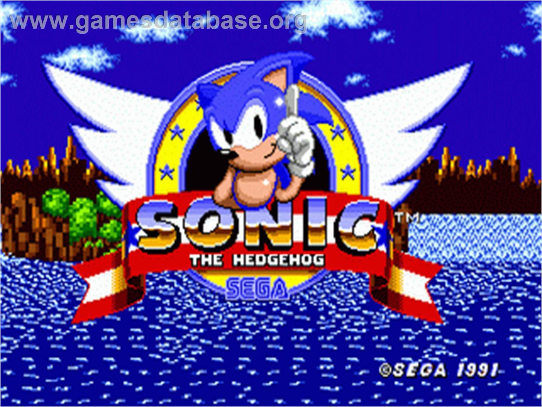 Sonic_The_Hedgehog_-_1991_-_Sega.jpg