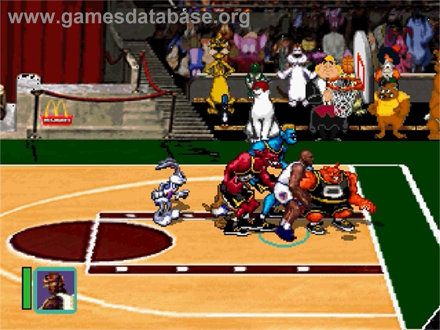 Okay Let S Settle This What S The Best Version Of Nba