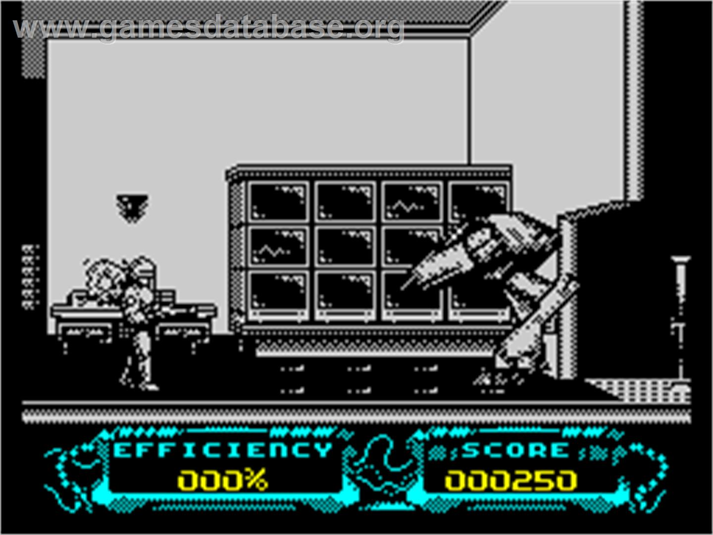 RoboCop_3_-_1992_-_Ocean_Software_Ltd..jpg