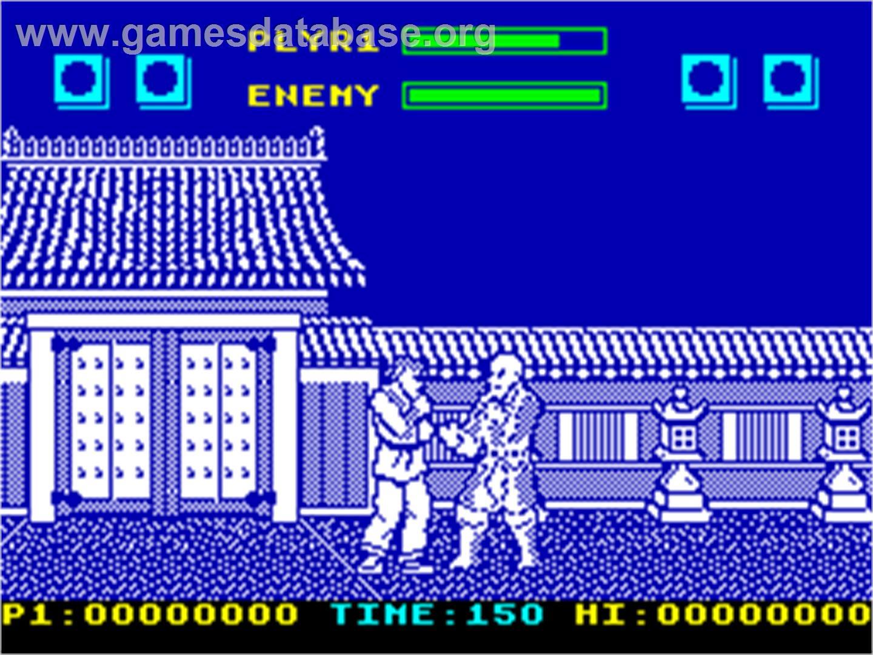 http://www.gamesdbase.com/Media/SYSTEM/Sinclair_ZX_Spectrum/Snap/big/Street_Fighter_II_-_1992_-_U.S._Gold_Ltd..jpg