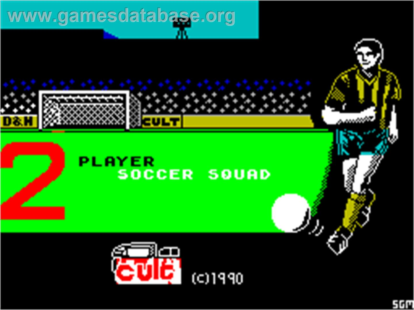2 player games soccer games