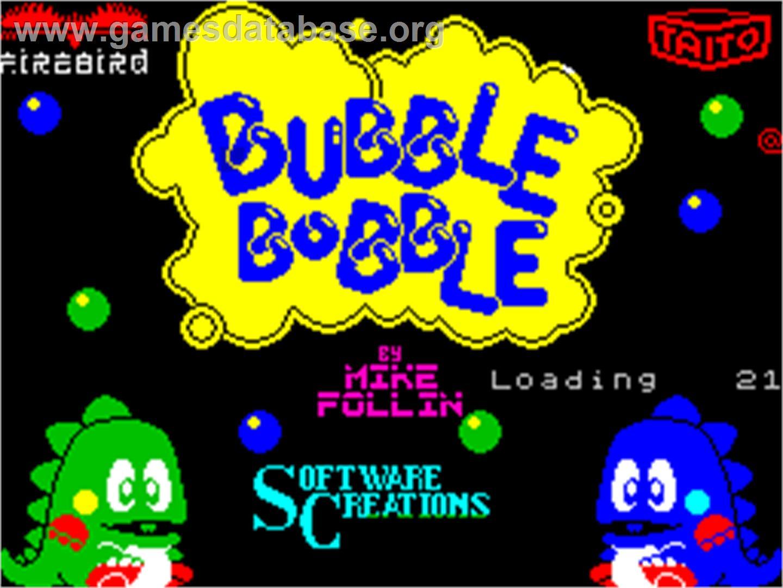 Bubble_Bobble_-_1987_-_Firebird_Software.jpg