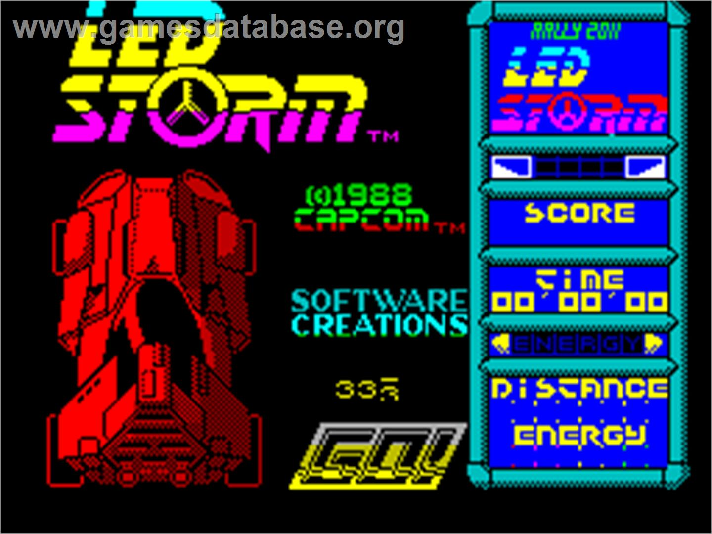 http://www.gamesdbase.com/Media/SYSTEM/Sinclair_ZX_Spectrum/Title/big/LED_Storm_-_1988_-_GO!.jpg