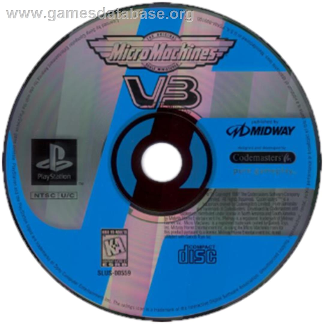 game manual download game music game boy color also on nintendo game