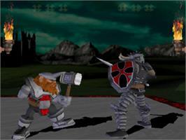 Thumb_Iron_-_Blood-_Warriors_of_Ravenlof