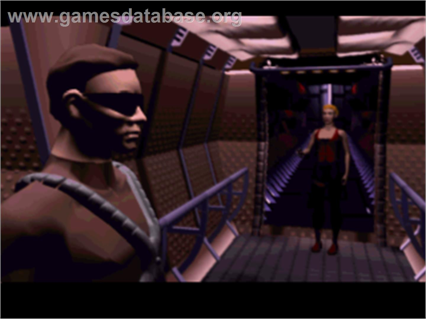 download 3do game music n a also on panasonic 3do sega saturn video