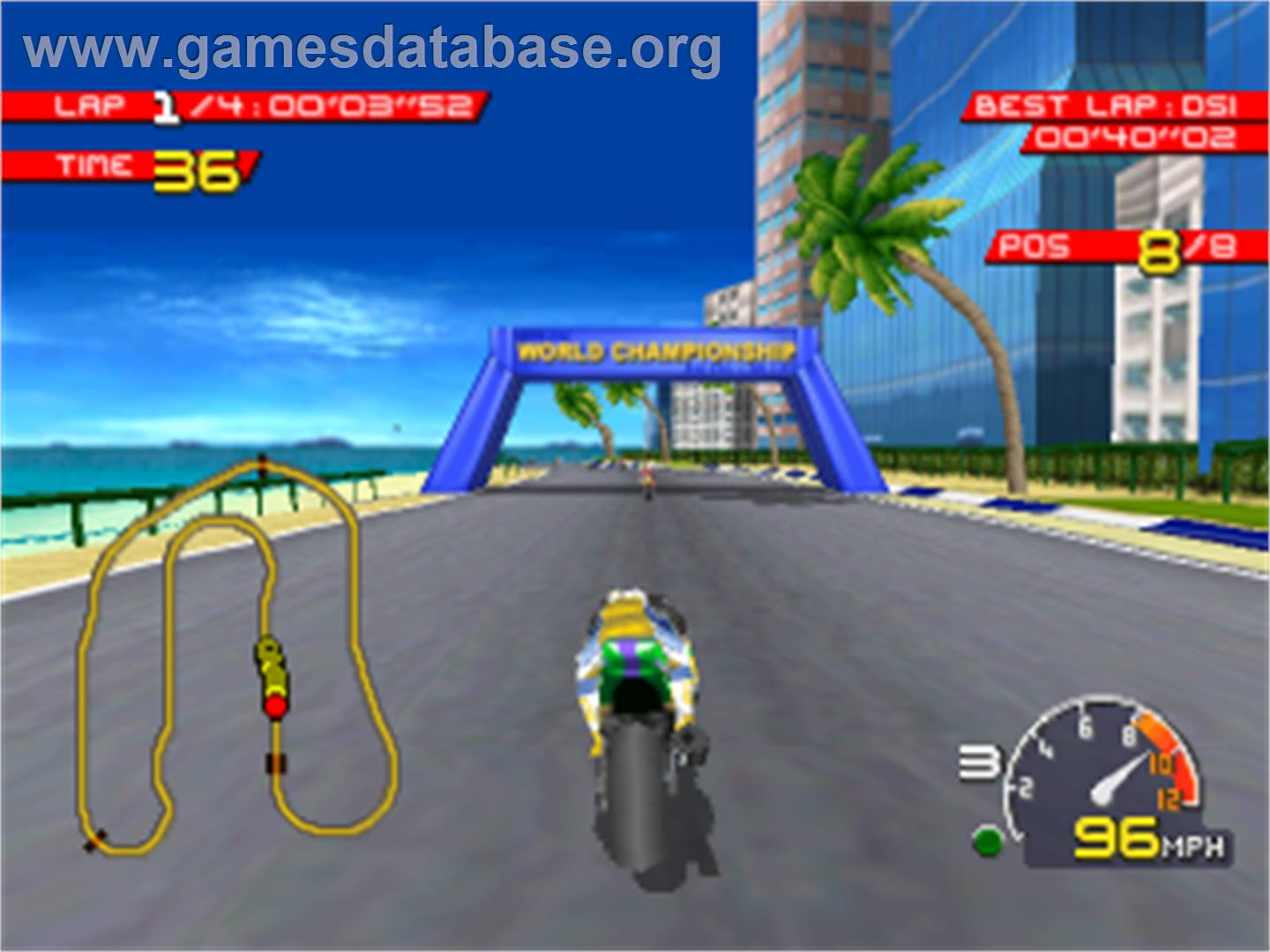 Moto racer 1997 pc download