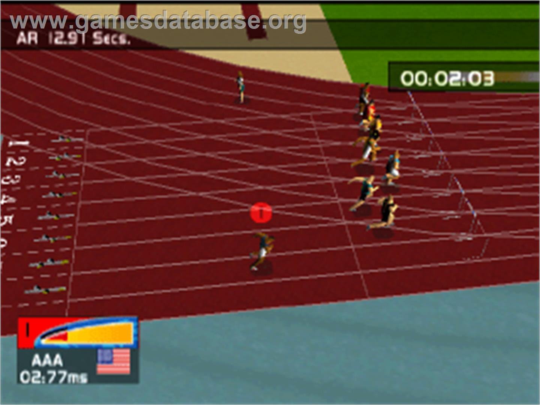 eidos interactive games list