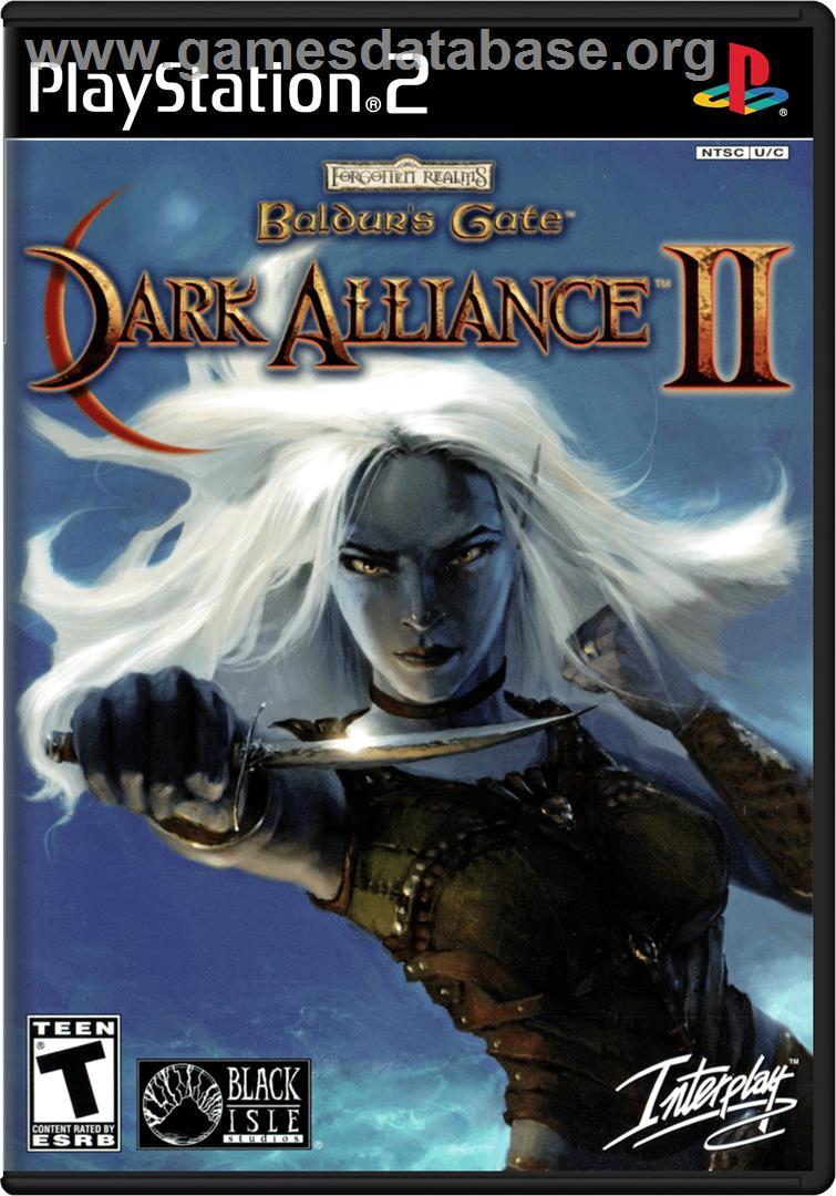 Baldur's Gate: Dark Alliance Xbox Ps3 Ps4 Pc jtag rgh dvd iso Xbox360 Wii Nintendo Mac Linux