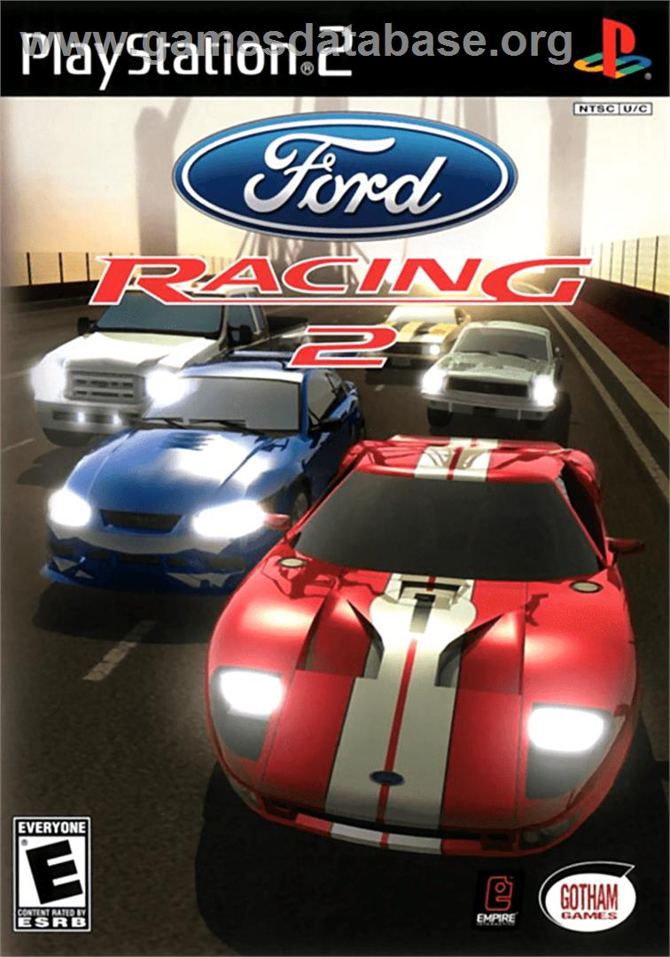 Best Car Games For Ps3 : Ps car racing games « the best shooting list
