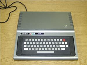 Tandy TRS-80 CoCo