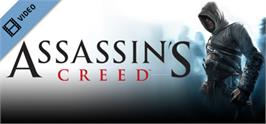 Banner artwork for Assassin's Creed: Director's Cut Edition.