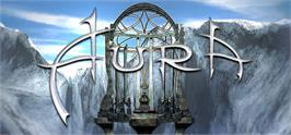 Banner artwork for Aura: Fate of the Ages.