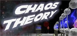 Banner artwork for Chaos Theory.