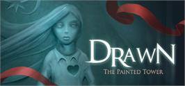 Banner artwork for Drawn: The Painted Tower.