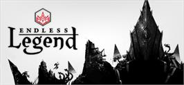 Banner artwork for Endless Legend.