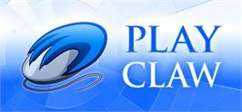 Banner artwork for PlayClaw 5.