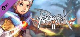 Banner artwork for Ragnarok Online 2 - Trendsetter Fashionista's Pack.