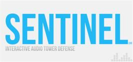 Banner artwork for Sentinel.