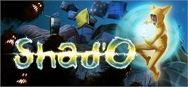 Banner artwork for Shad'O.