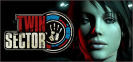 Banner artwork for Twin Sector.