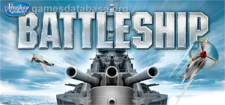 Battleship Game Pc