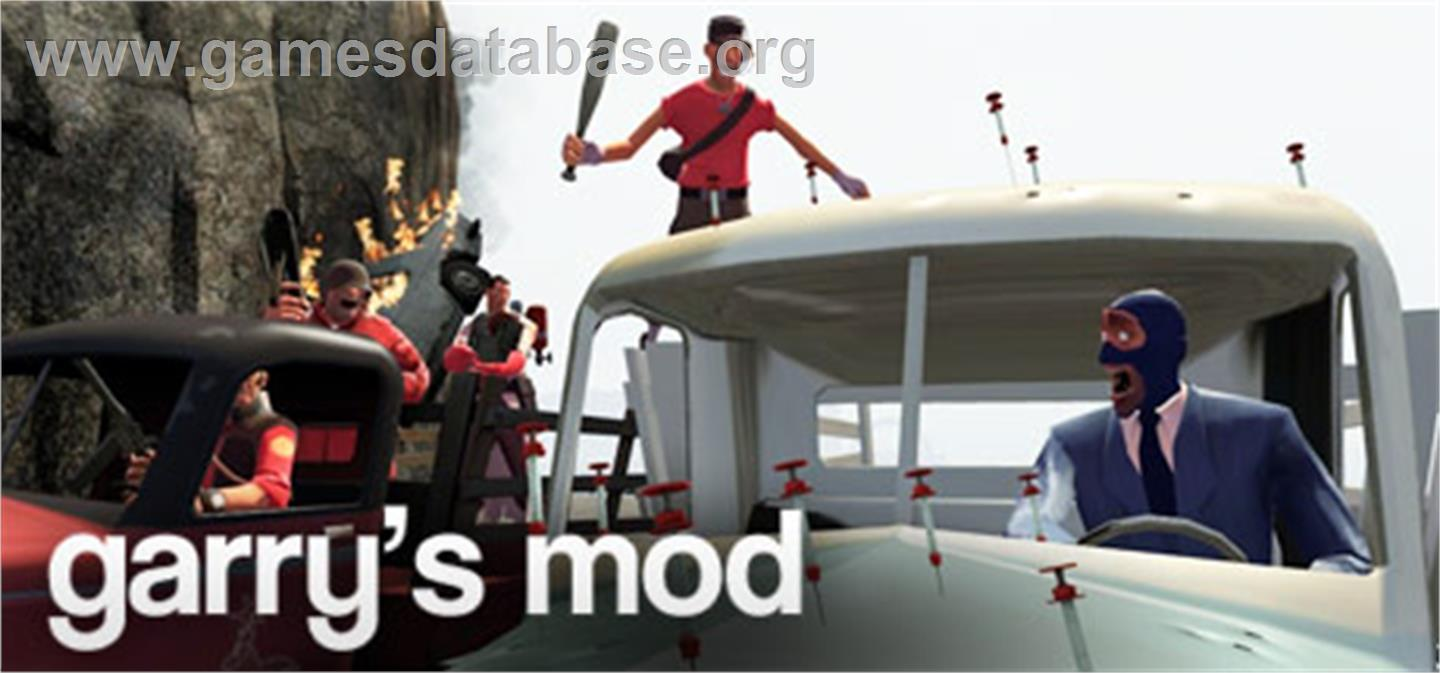 Garry s mod unblocked myideasbedroom com