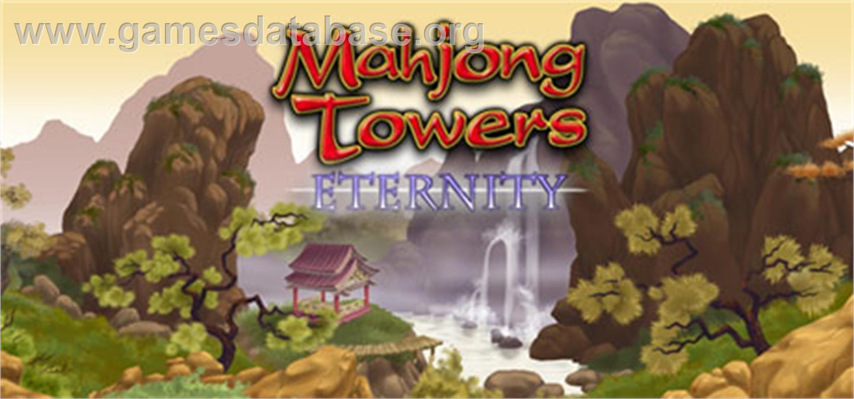 Mahjong match big fish games online siplemi for Big fish online free