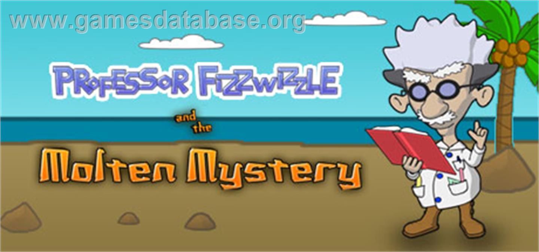 big fish free online games problems