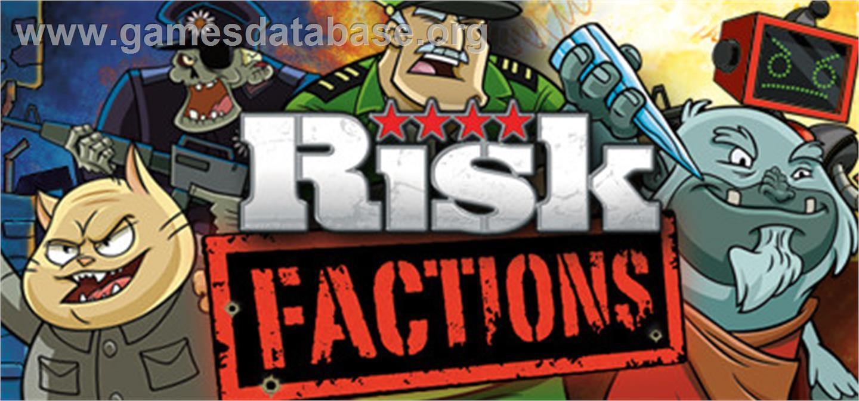Wonder Online risk world domination très belle