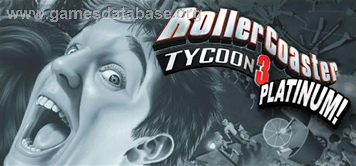 Car Tycoon 3 Free Download Full Version Pc Games Rollercoaster