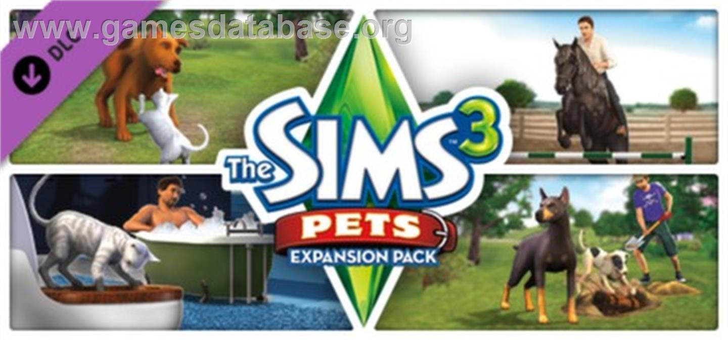 Cats And Dogs Sims  Game Store