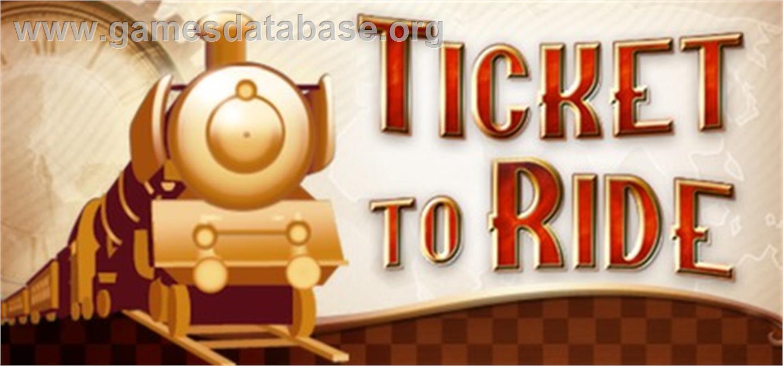 free ride online games