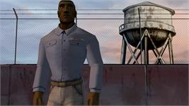In game image of 1954 Alcatraz on the Valve Steam.