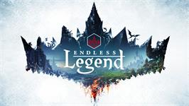 In game image of Endless Legend on the Valve Steam.