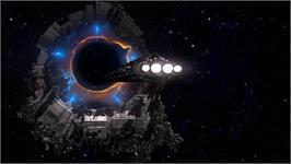 In game image of Galactic Civilizations I: Ultimate Edition on the Valve Steam.