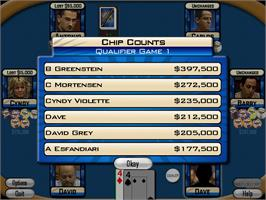 In game image of Poker Superstars II on the Valve Steam.
