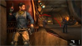 In game image of Unearthed: Trail of Ibn Battuta - Episode 1 - Gold Edition on the Valve Steam.