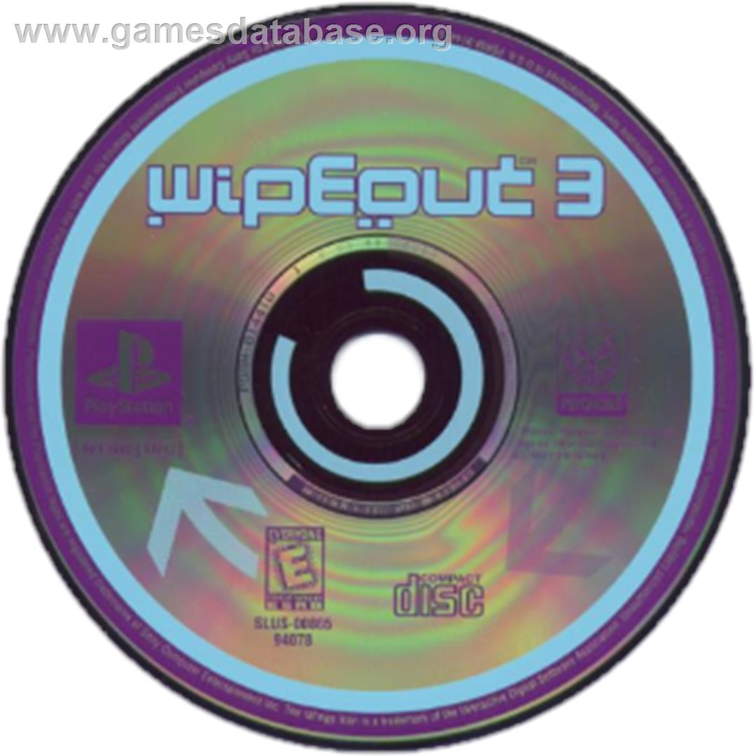 Xbox 360 Wipeout 3 Review Wipeout Sony Computer Entertainment